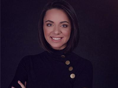 Diana Crișan