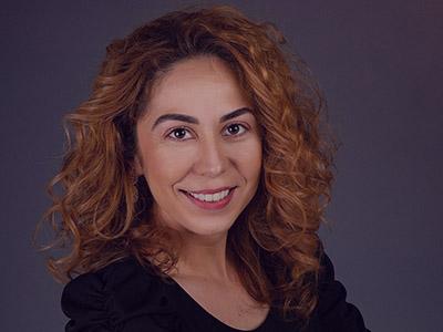 Raluca Culda